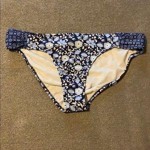 2 for $10!! Jessica Simpson Bikini Bottoms